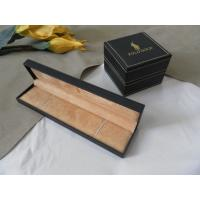 China High End jewelry boxes,watch box, leather box on sale