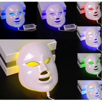 Wholesale Skin Rejuvenation LED Phototherapy Machine Mask PDT LED Light Therapy Machine from china suppliers
