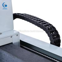 China Quick Positioning Vision Measurement System , High Precision Measuring Machine for sale