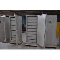 Wholesale Commercial Fire Safe File Cabinets 7 Drawer For CD / Tape / Camera Storage from china suppliers