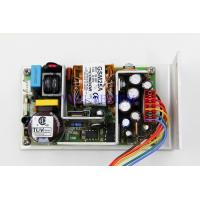 Wholesale Medtronic XOMED XPS3000 Hospital Medical Equipment Parts / Power Supply Board from china suppliers