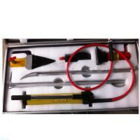 Wholesale Operated Rescue Power Tools Superior Hydraulic Operated Rescue Power Tools from china suppliers