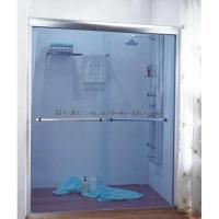 Buy cheap Bathroom Glass from wholesalers