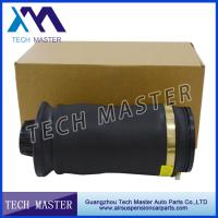 Wholesale Mercedes Benz W164 X164 GL ML Shock Absorber Air Bellow Air Spring Bag Rear from china suppliers