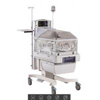 Wholesale Infant Incubator Radiant Warmer/Hospital/baby/Preterm Births or for Some Ill Full-Term Babies. from china suppliers