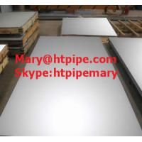 China inconel 600 plate on sale