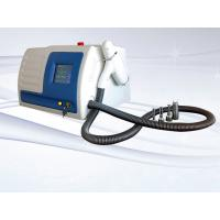 Wholesale safe yag laser machine for skin whitening beauty products from china suppliers