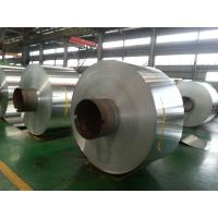 Wholesale Alloy 8011 / 1100 Industrial Aluminum Decorative Foil Rolls for House Decoration from china suppliers