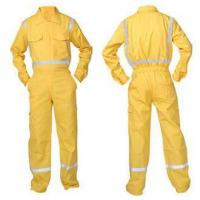 Wholesale Anti Static FR Suits from china suppliers