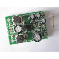 Wholesale 15W mono digital amplifier module board from china suppliers