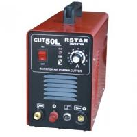 Wholesale Low Frequency Inverter plasma cutter CUT50L from china suppliers