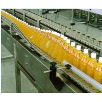 Wholesale Computer Controlled Soft Drinks Manufacturing Plant Fruit Juice Making Machine 4000 LPH from china suppliers