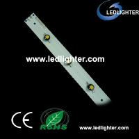 Wholesale Power Consumption 480 * 13mm 3000 - 3500K 12*1W SMD RGB Rigid Led Light Bar from china suppliers