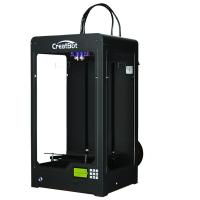 Wholesale High Resolution Fdm 3d Printer Large Build Volume All Metal Frame Structure from china suppliers