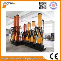 Paint Robot  For Automatic Powder Coating System 1.5/1.8/2/2.5M Stroke Avaiable for sale