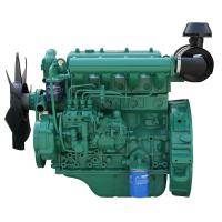 Wholesale Diesel engine , power driven diesel engine, marine diesel engine, water pump sets use engine, tractor use engine from china suppliers