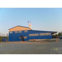 Wholesale Small liquid oxygen plant hydrogen power , medical oxygen generator from china suppliers