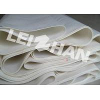 Wholesale Clothing Felt Paper Machine Spare Parts Corrugated Box Stitching Machine Spare Parts from china suppliers