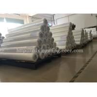 China QUEEN Plastic Gusseted Mattress Bags And Box Spring Covers On Rolls 62 x 18 x 95 W EXTRA 3 on sale