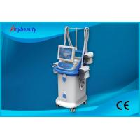 "Wholesale 10.4"" Large Color Touch Screen Laser Beauty Machine Cryolipolysis Slimming Machine from china suppliers"