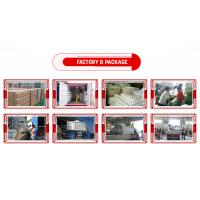 Residential and Commercial Water Treatment us RO Membrane in factory price