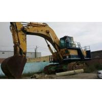 Wholesale Used KOMATSU PC1600SE Excavator from china suppliers