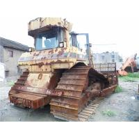 Wholesale Used CAT D6R Bulldozer For Sale from china suppliers