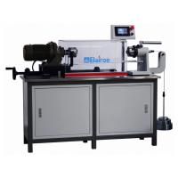 Quality XND-6 Electronic Wire Torsion Testing Machine, High Precision Torsion Testing for sale