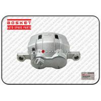 Wholesale ISUZU NKR NPR Front Disc Brake Caliper 8972286241 8-97228624-1 from china suppliers