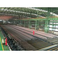 Wholesale Seamless Carbon Steel Pipe API 5L X60 PSL-1 SMLS Pipe 114.3X16X11800MM from china suppliers