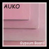 Wholesale partition gypsum board thickness from china suppliers