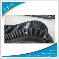 Wholesale Sidewall  Belt for conveyor from china suppliers