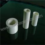 China Zirconia ceramic tubes for sale