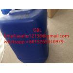 China 1, 4-Butanediol (BDO) Liquid with Competitive Price BD liquid Cas no 110-63-4 for sale