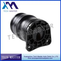Wholesale Gas - Filled Rear Mercedes W638 Air Bag Springs OEM 6383280501 from china suppliers