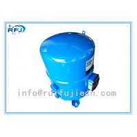 Buy cheap France R22 Maneurop Piston Refrigeration Compressor High Efficiency  MT100HS4DVE from Wholesalers