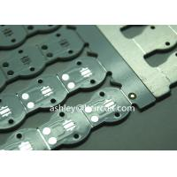 Wholesale Mold Punching Metal Core PCB with Score Lines in Pannels ROHS Appliance from china suppliers