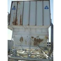 Wholesale HQMM pulse bag dust collector from china suppliers