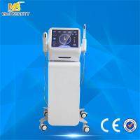 Wholesale Touch Screen Hifu Face Lift And Vaginal Tightening 2 In 1 Machine 5 Cartridge from china suppliers