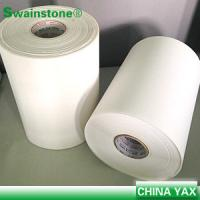 Wholesale China manufacturer hot fix tape, hot fix tape roll, factory wholesale hot fix paper from china suppliers
