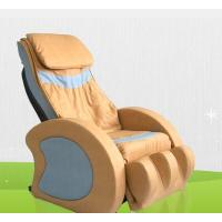 Wholesale Profound Relax Genie Massage Chair from china suppliers