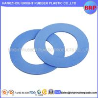Wholesale Specialist customized injection PTFE gasket  parts for plastic sealing from china suppliers