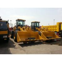 Wholesale Small Road Construction Equipment 16 Ton Single Drum Vibratory Road Roller XS162J from china suppliers