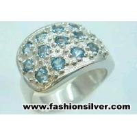 Buy cheap High Quality 925 Sterling Silver Jewelry from wholesalers