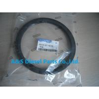 Buy cheap Komatsu Seal Rear Part Number 6215-21-4230 from wholesalers