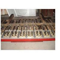 Quality Egg Tray Mould for sale