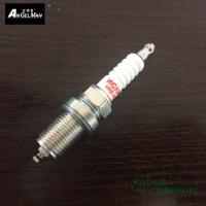 Quality K6TC / K6RTC Copper Spark Plugs For BCPR6ES / BKR6EN / BCPR7EY for sale