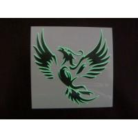 Wholesale Glowing Temporary Tattoo from china suppliers