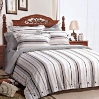 Wholesale Cotton Neutral Bedding Sets from china suppliers