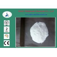 Wholesale 2-FDCK 2-fdck  Manufacturer CAS 111982-50-4 For Pharmaceutical Intermediates from china suppliers